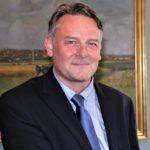 Paul Aspinall